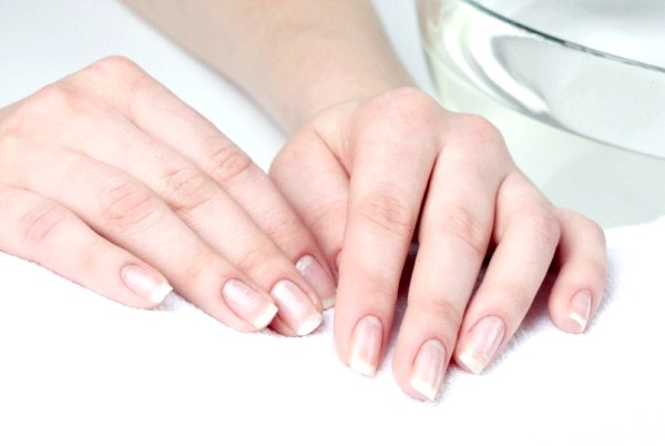 Фото - Вибирайте форму нігтів, виходячи не тільки з своїх переваг, але і з фізіологічних особливостей будови ваших кистей
