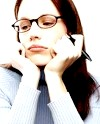 Передменструальний синдром і овуляція - таємнича зв'язок