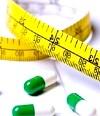Препарати для зниження апетиту - що допоможе?