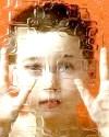 Причини аутизму: запитання без відповіді
