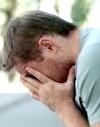 Причини безпліддя у чоловіків: що може призвести до інфертильних станом
