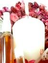 Застосування ефірних масел в косметології - боротьба зі специфічними проблемами шкіри