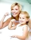 Як правильно чистити зуби: цікаві факти