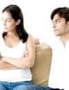 7 Проблем у відносинах і як їх вирішити