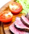 Продукти, що підвищують гемоглобін - яким має бути харчування при анемії