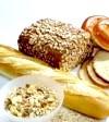 Продукти, що знижують цукор в крові - правила харчування