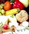 Продукти, що містять магній - чому магній важливий для стану здоров'я