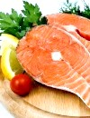 Продукти, що містять корисні для здоров'я жири