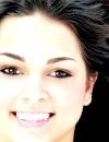 Професійне відбілювання зубів: у гонитві за «голлівудської» посмішкою