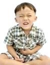 Профілактика глистів у дітей - оснонвие заходи захисту