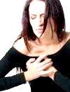 Профілактика раку грудей - комплексний підхід