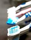 Зубні щітки - не помиліться у виборі