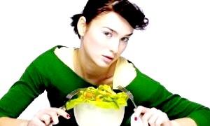 Фото - «Проста дієта»: схуднення без почуття голоду