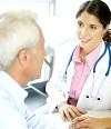 Причини простатиту: що може призвести до хвороби