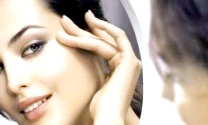 Прості правила по догляду за шкірою обличчя