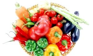 Протасовка - дієта без недоліків