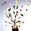 Протизаплідні таблетки для чоловіків: у процесі розробки