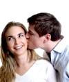 Перевірений спосіб повернути дружину: почніть з самоаналізу