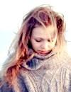 Психологічні причини безпліддя - прояв стресу