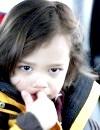 Психосексуальний розвиток дитини від народження до восьми років: етап за етапом