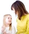 Психосексуальний розвиток дитини: формуємо здорові основи поведінки