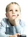 Психосексуальний розвиток дитини: керівництво для дорослих