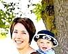 Подорож з дитиною: випробування на міцність