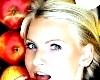 Раціон краси: що їсти, щоб стати гарніше?