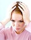 Рак грудей - стадії злоякісної пухлини