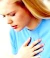 Рак грудей у жінок - одна з найчастіших локалізацій