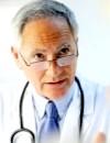 Рак: до якого фахівця краще звернутися за допомогою?