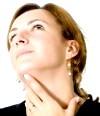 Медулярний рак щитовидної залози: визначення хвороби