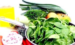 Роздільне харчування по Шелтону: збалансована система харчування для схуднення