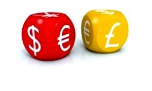 Різниця курсів валют - як використовувати для заробітку