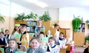 Фото - Розвиток дрібної риторики у дітей