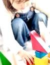 Розвиваючі ігри для дітей - навчання і не тільки