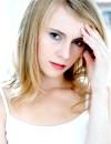 Регуляція менструального циклу при його порушеннях: знайти причину