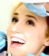 Фото - релаксація в стоматології