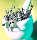 Гомеопатія - ефект плацебо на службі у медицини?