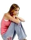 Ретрофлексия матки - чим вона загрожує?