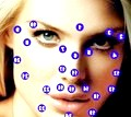 Родимі плями і гемангіоми - чим загрожує агресивне лікування?