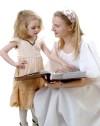 Батьківські стилі поведінки - ключ до формування зрілої відповідальної особистості