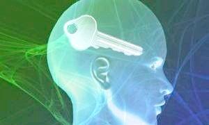 Роль кінезіології в розвитку інтелекту та логічного мислення дошкільнят