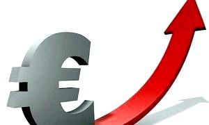 Зростання євро в 2014 році: підбиття підсумків