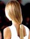 Риб'ячий жир для волосся - допоможе відновити їх зростання, блиск і пружність