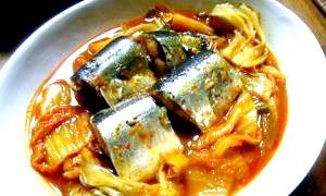 Рибні консерви в домашніх умовах - швидко і смачно!