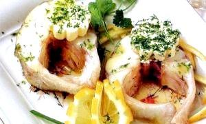 Рибний день пройде на славу, якщо знаєш, як приготувати тріску смачно і корисно