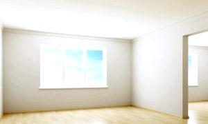 З чого почати ремонт квартири в новобудові: поради щасливим новоселам