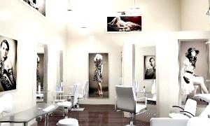 З чого почати свій бізнес: салон краси і найважливіші складові його успіху