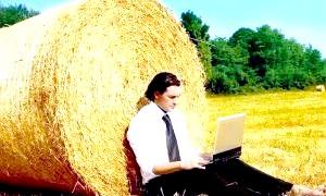 З чого почати свій бізнес в сільській місцевості: ідеї та рекомендації